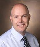 James L. Wynn, MD